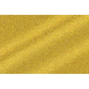 DecoArt, Americana Multi surface Acrylics Metallics 2oz Or Jaune DA551