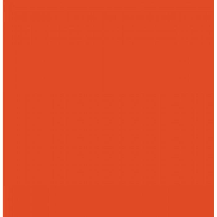 Jacquard Pinata Encre a L'Alcool 1/2 oz Tangerine
