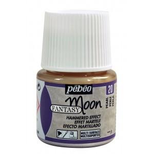 Pébéo, Moon Fantasy 45ml  Perle #167020