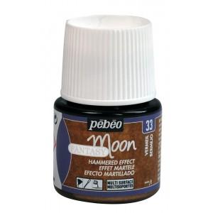 Pébéo, Moon Fantasy 45ml Vermeil #167033
