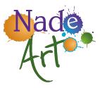 Matériel Nadeart.com inc